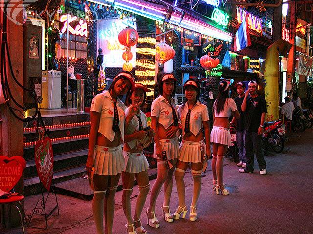Секс-туризм в Тайланде фото +ADw-/title+AD4-Hacked By Badi Fuck Fallega+ADw