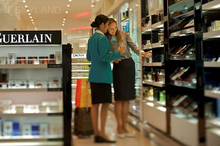 Продавец консультант одежда парфюмерия г. москва. - 12 september 2015 - blog - the-partners.
